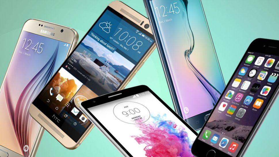 Samsung Repair Oakville